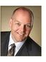 Los Angeles Health Care Lawyer John Michael LeBlanc
