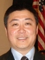 Ventura County Patent Application Attorney Hong Shen
