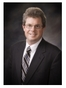 San Luis Obispo County Patent Infringement Attorney Thomas Francis Lebens