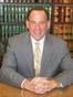 Pasadena Mediation Attorney Michael Howard Leb