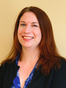 Portland Immigration Attorney Jennifer Marie Rotman