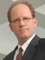 Palo Alto Litigation Lawyer Gregory Louis Lippetz