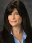 Sierra Madre Family Law Attorney Angela Michelle Rooney