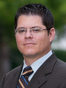 Chino Employment / Labor Attorney Daren Harris Lipinsky