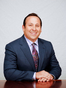 Sacramento County Insurance Fraud Lawyer Alan Mark Laskin