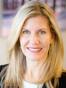 Lennox Personal Injury Lawyer Carrie Jill Rognlien