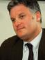 Washington Discrimination Lawyer Paul Laurence Schneiderman