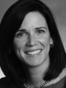 Anchorage Employment / Labor Attorney Danielle Marie Ryman