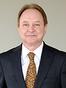 Phoenix International Law Attorney Lars O Lagerman