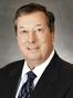 Boulder International Law Attorney Glenn Howard Lenzen Jr