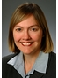 Project Finance Attorney Nancy Lundeen