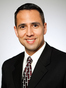 Norwalk Contracts / Agreements Lawyer Jorge Javier Luna