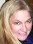 Tulare County  Lawyer Randi Susan Saul-Olson