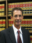 Barstow Criminal Defense Attorney David Leicht