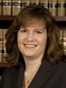 Washington Immigration Attorney Cynthia A. Irvine