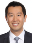 Dodgertown Immigration Attorney Cedric Maximilian Shen