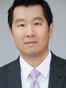 Los Angeles Immigration Attorney Cedric Maximilian Shen