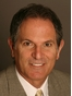 North Hollywood Real Estate Attorney Leonard Siegel