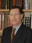 Santa Cruz Real Estate Attorney Leo B. Siegel
