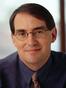 Washington Land Use / Zoning Attorney Stephen John Day