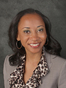 Long Beach Family Law Attorney Sherell Nicole McFarlane