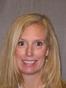 Washington Employment / Labor Attorney Jennifer Anne Burkhardt