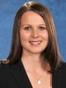 Alameda County Education Law Attorney Marisa Lynn Rubitz