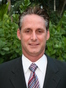 Coral Gables White Collar Crime Lawyer Anthony Rubino