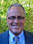Chico Business Attorney Dorsett Marc Lyde