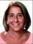 Beachwood Mediation Attorney Susan Grody Ruben