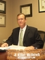 Santa Ana Criminal Defense Attorney James Elliot McIntosh