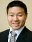 Federal Way Medical Malpractice Attorney Ricky J Park