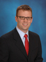 Los Angeles Mergers / Acquisitions Attorney John-Paul Motley