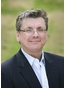 Northridge International Law Attorney Jan Ake Sundberg