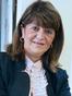 Los Angeles Medical Malpractice Attorney Homa Molayem