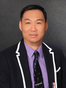 Brea Immigration Attorney Albert Siu