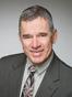 Robert Elwin Siemer