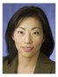 Washington Public Finance / Tax-exempt Finance Attorney Joanie Y. Kim