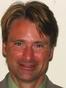 Attorney Derek P. Radtke