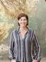 Pacific Palisades Estate Planning Attorney Sonja Mila Panajotovic