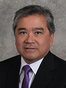 Denver Venture Capital Attorney Kenneth G Sam