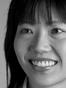 Santa Ana Contracts / Agreements Lawyer Carolyn N Ko
