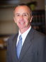 Templeton Real Estate Attorney Michael Mark Mcmahon