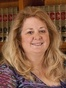 Contra Costa County Trusts Attorney Robin Lesley Klomparens