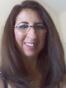 Gardena Personal Injury Lawyer Debra Lynn Koven