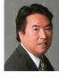San Francisco Criminal Defense Attorney Dean Dukhyun Paik