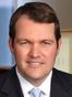 San Diego Real Estate Attorney Randal James Lejuwaan