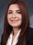 Los Angeles County Admiralty / Maritime Attorney Aksana Moshaiv Coone