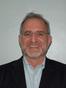 Everett Contracts / Agreements Lawyer Stephen N Tollefsen
