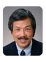 Costa Mesa Real Estate Attorney Dennis Wong